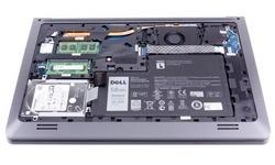 Dell Latitude 3550-0079 (3550-0079)