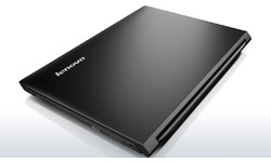 Lenovo Essential B50-80 (80EW00HEUK)