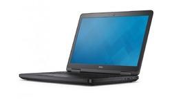Dell Latitude E5540 (5540-4241)