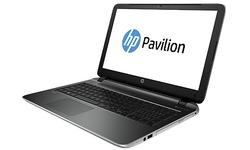 HP Pavilion 15-p283nb (L5Z60EA)