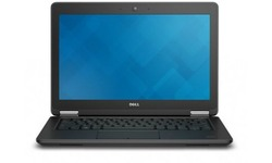 Dell Latitude E7250 (7250-5892)