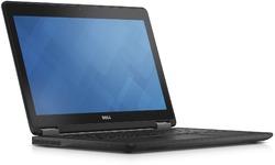 Dell Latitude (7250-6966)