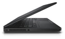 Dell Latitude 12 E5250 (5250-6556)
