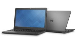 Dell Latitude (3550-0123)