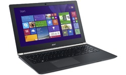 Acer Aspire VN7-571G-745K