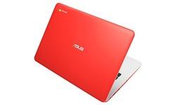 Asus Chromebook C300MA-RO007