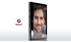 Lenovo Yoga 3 Pro (80HE003YUK)