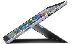 Microsoft Surface Pro 3 128GB + Dock + Type