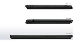 Lenovo ThinkPad Helix (N3Z6DMS)