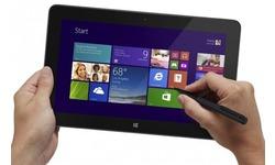 Dell Venue 11 Pro (7130-0154)