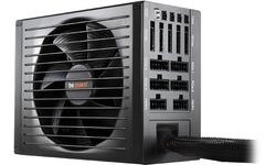 Be quiet! Dark Power Pro 11 1200W