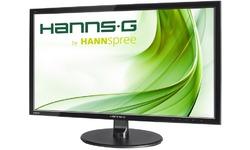 Hanns.G HS272HPB
