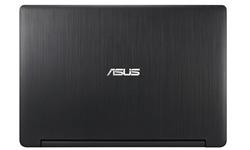 Asus TP550LA-CJ086H