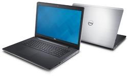 Dell Inspiron 17 (5749-4129)