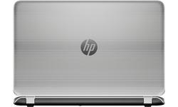 HP Pavilion 15-p260ng (L2V06EA)