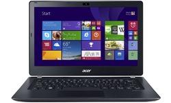 Acer Aspire V3-371-36NX