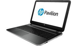 HP Pavilion 15-p209ng (L9N57EA)