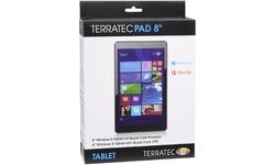 TerraTec Pad 8 16GB Black