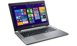 Acer Aspire E5-771G-75RT