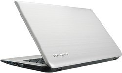Toshiba Satellite P70-B-110
