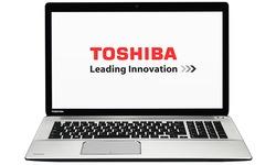 Toshiba Satellite P70-B-105