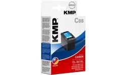 KMP C88 Color