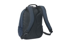 "Targus Groove X 15"" Compact Backpack Blue"