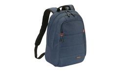 "Targus Groove X 15"" Compact Backpack Blue"