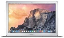 "Apple MacBook Air 13.3"" CTO 8GB"