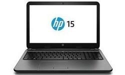 HP 15-R241ND