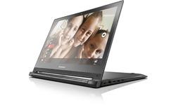 Lenovo IdeaPad Flex 2 Pro (80FL0005NX)