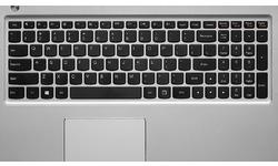 Lenovo IdeaPad Z510 (59438457)