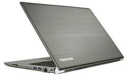 Toshiba Portégé Z30-A-19L (BE)