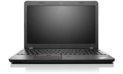 Lenovo ThinkPad E550 (20DF004VUK)
