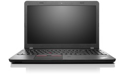 Lenovo ThinkPad Edge E550 (20DF004UUK)
