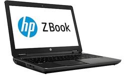 HP ZBook 14 (F0V21EA)