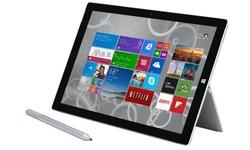 Microsoft Surface Pro 3 (i7, 512GB)