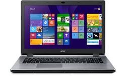 Acer Aspire E5-771G-57EA