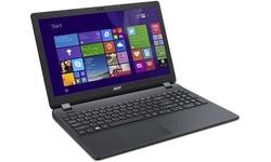 Acer Aspire ES1-512-C67E