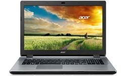 Acer Aspire E5-771G-5836