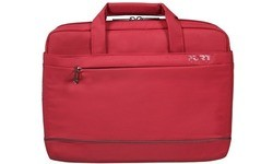 "Port Designs Palermo 13.3"" Red"
