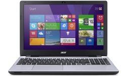 Acer Aspire V3-572-304T