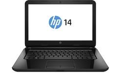 HP 14-r201ng (M0R50EA)
