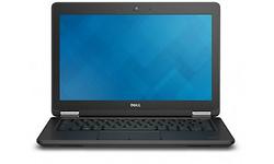 Dell Latitude E7250 (7250-7017)