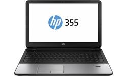HP 355 G2 (L8B01ES)