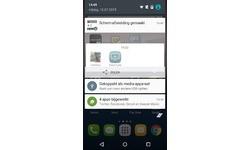 Alcatel One Touch Idol 3 (5.5)