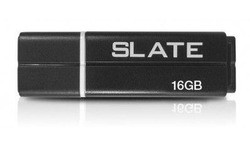 Patriot Slate 16GB Black