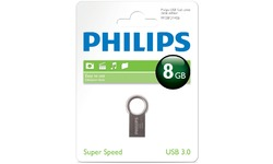 Philips Circle 8GB