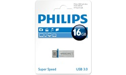 Philips FM16DA132B 16GB