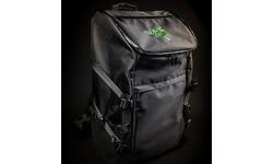 "Razer Utility Backpack 15.6"" Black"